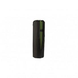 Saltea autogonflabila Outwell Dreamcatcher Single 5cm - Verde 4