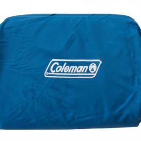 Saltea  dubla Coleman Extra Durable - 2000031638 sac