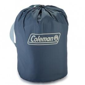 Saltea dubla cu topper izolator termic Coleman - 2000033430