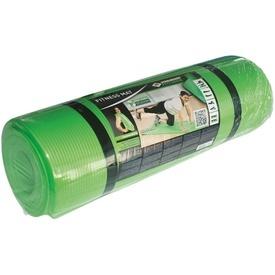 Saltea fitness 15mm verde Schildkröt