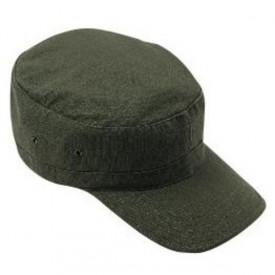 Sapca army Treesco verde/neagra - BT.3441