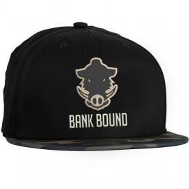 Sapca Prologic Bank Bound - A8.PRO.54654