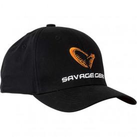 Sapca Savage Gear Flexifit - A8.SG.54530