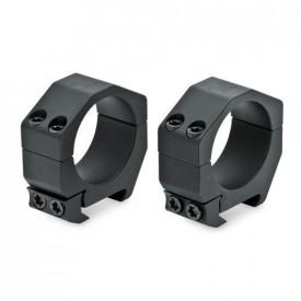 Set inele din aluminiu pentru lunete de 35mm Vortex - PMR-35-95