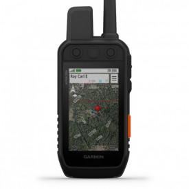Sistem GPS monitorizare caini Garmin ALPHA 200I K +K5 8