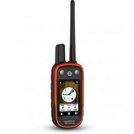 Sistem GPS monitorizare caini Garmin ATEMOS 100+KT15 6