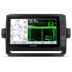 Sonar Garmin Echomap UHD 92SV - HG.010.02341.01