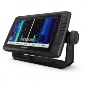 Sonar Garmin Echomap UHD 92SV WW GT56 XDCR - HG.010.02522.01 6