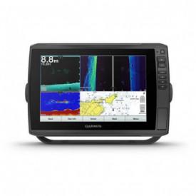 Sonar Garmin Echomap ULTRA 102SV WWW/GT56 - HG.010.02526.01