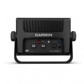 Sonar Garmin GPSMAP 1222XSV - HG.010.01917.12 2