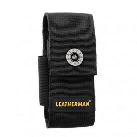 Teaca Leatherman nylon L cu buzunar - 934933