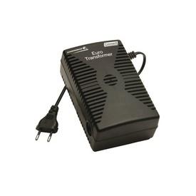 Transformator 230Vac/12Vdc pentru lazi frigorifice Campingaz - 203164