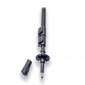Tripod extensibil sprijin arma Joker -JKR2603