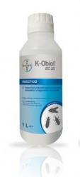 K-Obiol EC 25, 1 L