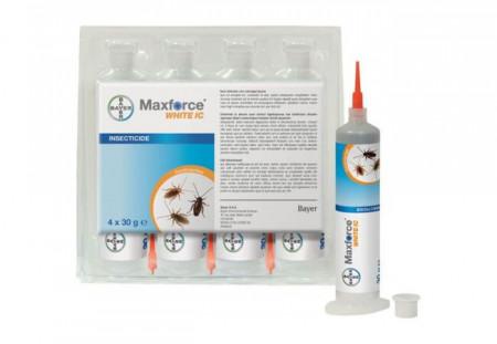 MaxForce IC Gel, 30 gr