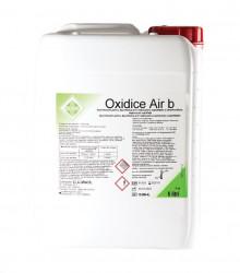 Oxidice Air b, 5 L