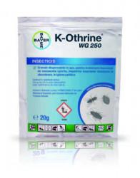 K-Othrine WG 250, 20 gr