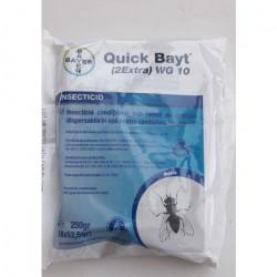 Quick Bayt 2Extra WG 10, 250 gr