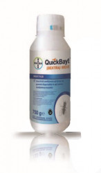 Quick Bayt 2Extra WG 10, 750 gr