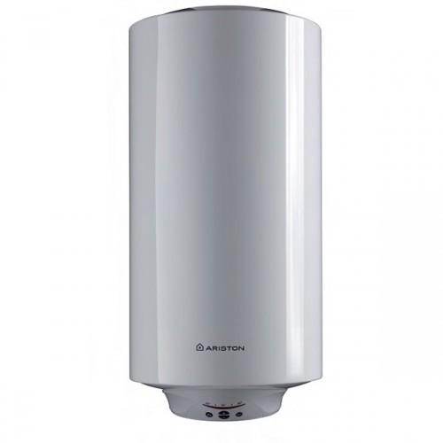 Boiler ariston pro eco 80 - Prinde reducerile ShopMania!