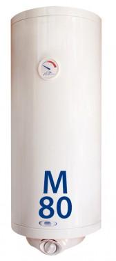 Elit Čačak - Talas M 80 inox
