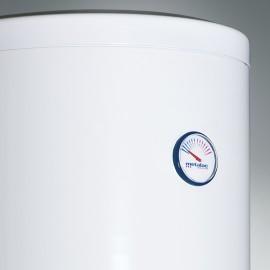 Metalac bojler 80 litara prohrom 10 godina garancije