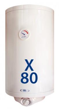 Elit Čačak - Talas X80 inox- Univerzalni nosač