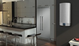 Ariston Velis EVO Plus 80