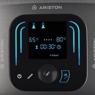 Ariston Velis EVO Plus 80
