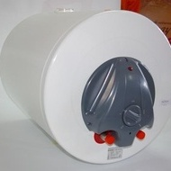 Elmac Enco INOX 50l- 15 godina garancije