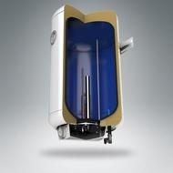 Akumulacioni bojler Metalac MB 80 KLASSA