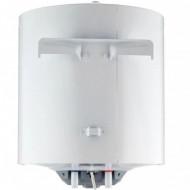 Bojler Ariston Pro1 R 50v