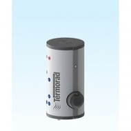 Prohromski bojler 200 litara- BT200S Termorad