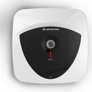 Ariston Andris 30 litara