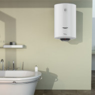Ariston bojler kupatilo