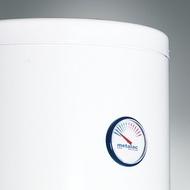 Metalac bojler 80 litara - Standard