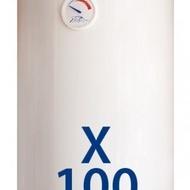 Bojler Elit Čačak Talas X 100 - inox