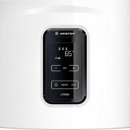 Bojler Ariston Lydos 80 Wi-Fi