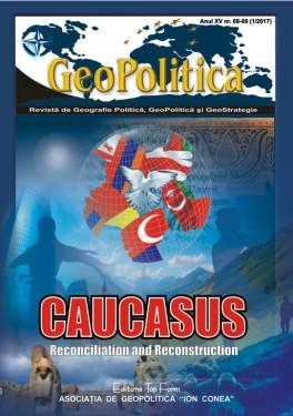CAUCAZ – RECONCILIERE ȘI RECONSTRUCȚIE