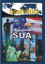 GEOPOLITICA SUA