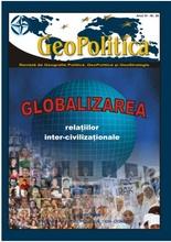 GLOBALIZAREA RELAȚIILOR INTER-CIVILIZAȚIONALE