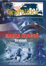 MAREA NEAGRĂ – STRATEGII 2020