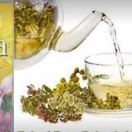 Čaj za jačanje imuniteta 130 gr.