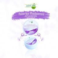 Krema Za Lice Haberlea Rhodopensis 50 ml.