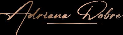 Shop Adriana Dobre