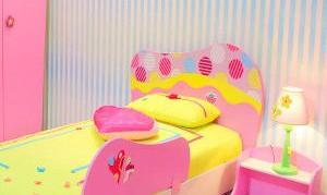 Incalzirea camerei copilului. Cum incalzim camera copilului intr-un mod sanatos?