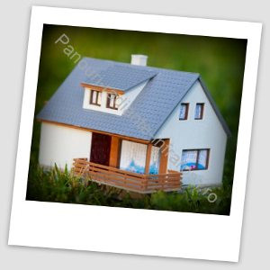 Cum ar arata o casa cu izolatie termica foarte buna?