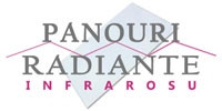 Panouri-radiante-infrarosii.RO
