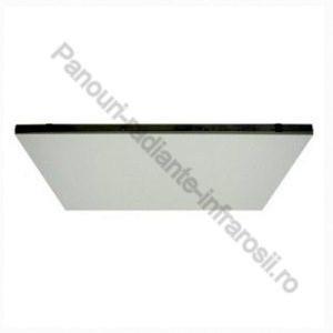 Panou Radiant Prima 950w (P10) 150/90
