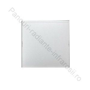 Panou Radiant Sunjoy 435-470w (SR4) 60/60